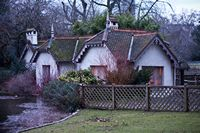by Stefan-Xp, GNU FDL  license,found on wikipedia,