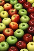 Tools against Terrorists !