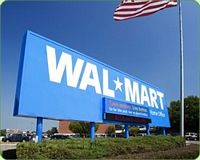walmart hq, publicdomain photo by rmcclen on wikipedia
